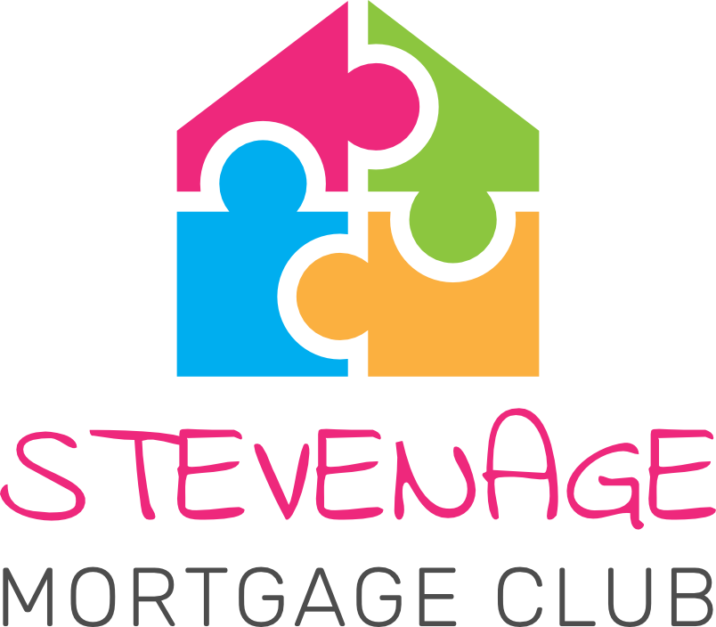 Mortgage Adviser